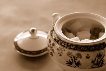 sugar bowl 4