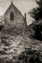 church_4