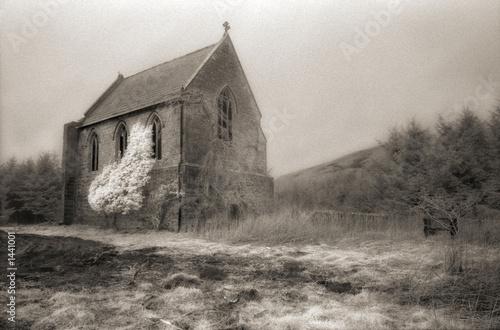 church_1 - 1441001