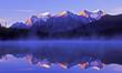 roleta: herbert lake 4