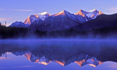 herbert lake 4
