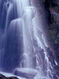 Fototapety veil falls 3