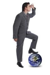 i rule the world 2