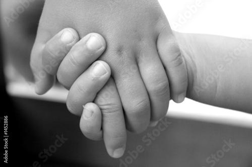 kinderhände 3