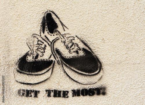 get the most © Aleksander