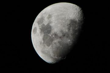 moon big