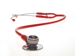 healthcare stethoscope