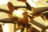gift ribbon poster