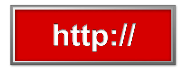 http, www, icon, web, website