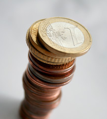 münze, euro