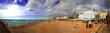 plage de brighton (uk)