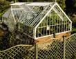 garden organic ryton ryton gardens warwickshire mi