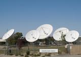 antenna farm poster