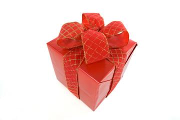 geschenk-rot 3
