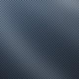 silver carbon fiber poster