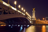 pont alexandre iii - 1477676