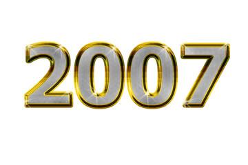 2007-7