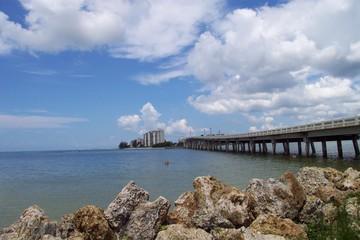 southwest florida 1