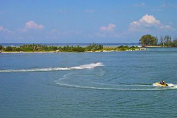 southwest florida 19
