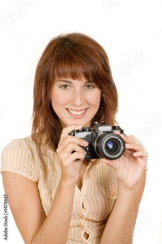 foto, foto