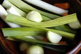 preparation pour soupe poster