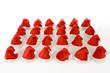 weihnachtsmuetzen 2