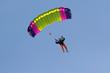 parachute - 1488808