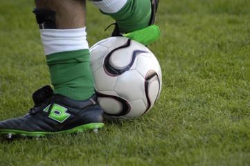 futbol-2560