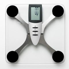 design balance scale