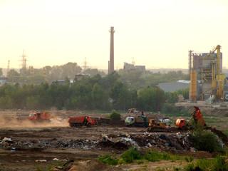 city waste 1