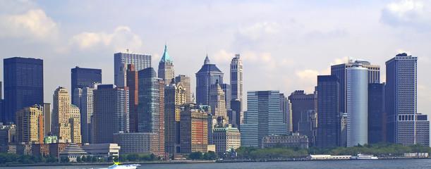 nyc skyline 19