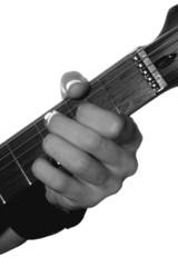 guitare 6