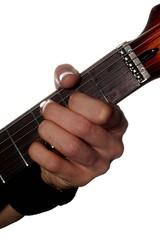 guitare 7