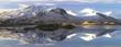 scottish panorama