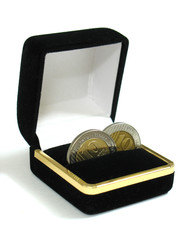 wedding coins 2