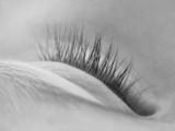 child eye - 1535867
