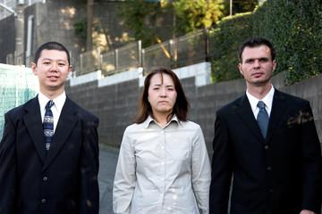 the dream team 3