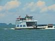 put-in-bay ferry