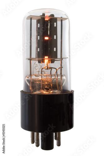 valve - 1545025