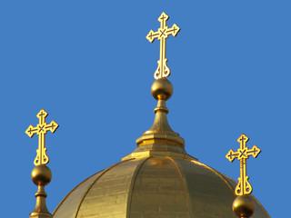 orthodox church.