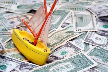 money ocean1