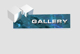 logo gallery poster