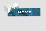 logo home poster