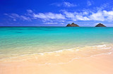 my dream beach-