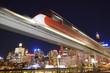 sydney monorail 02 - 1574433