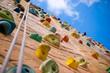 rock climbing - 1577452