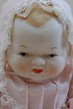 poupée porcelaine poster