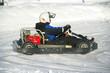 ice-cart