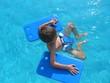 natation : l'apprentissage
