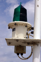 starboard navigation light 01